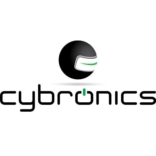Cybronics